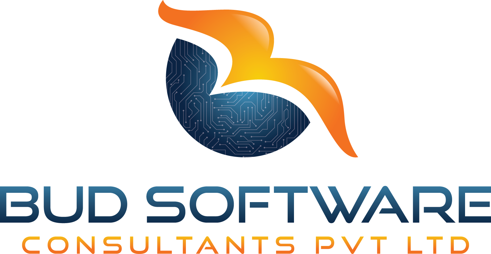Welcome To BudSoftware